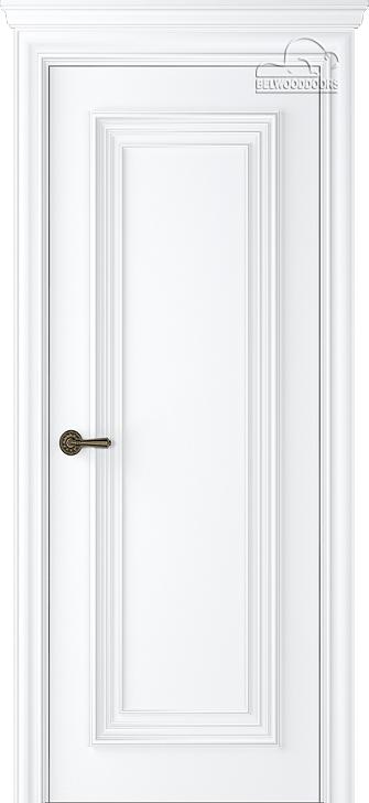 Межкомнатная дверь BELWOODDOORS Палаццо 1