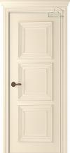 Межкомнатная дверь BELWOODDOORS Палаццо 3