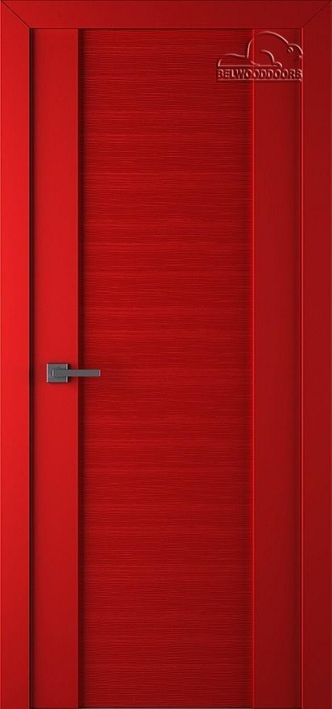 Межкомнатная дверь BELWOODDOORS SAANA