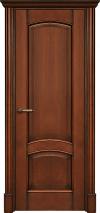 Дверь Фрамир NEW CLASSIC 4 ПГ