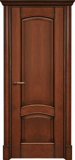 Двери Fineza Puerta Коллекция CLASSIC модель PG NEW CLASSIC 4