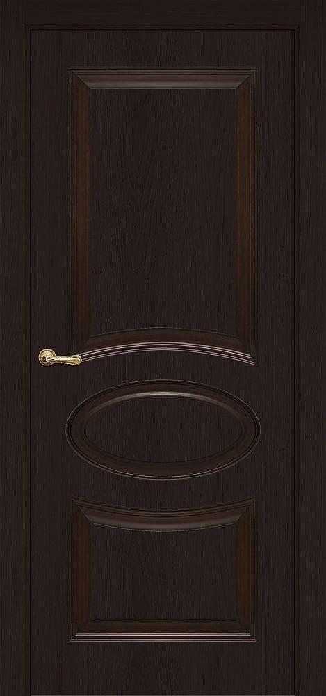 Двери Fineza Puerta Коллекция CLASSIC PG BERGAMO 12