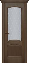 Дверь Фрамир NEW CLASSIC 4 ПО