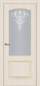 Двери Fineza Puerta Коллекция CLASSIC PO BERGAMO 13