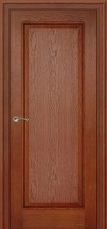 Двери Fineza Puerta Коллекция CLASSIC модель PG NEW CLASSIC 1