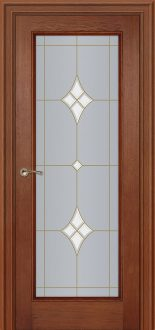 Дверь Фрамир NEW CLASSIC 1 ПО