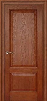 Двери Fineza Puerta Коллекция CLASSIC модель PG NEW CLASSIC 2