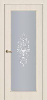 Двери Fineza Puerta Коллекция CLASSIC PO BERGAMO 1