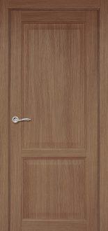 Дверь Фрамир CLASSIC ПГ ELEGANCE 1