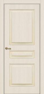 Двери Fineza Puerta Коллекция CLASSIC BERGAMO 3