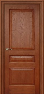 Двери Fineza Puerta Коллекция CLASSIC модель PG NEW CLASSIC 3