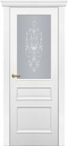 Дверь Фрамир VENEZIA 3 ПО