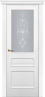 Двери Fineza Puerta Коллекция CLASSIC эмаль PO VENEZIA 3