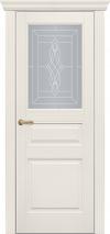 Дверь Фрамир SAVONA 3 ПО