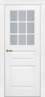Двери Fineza Puerta Коллекция CLASSIC модель PO SAVONA 3/9