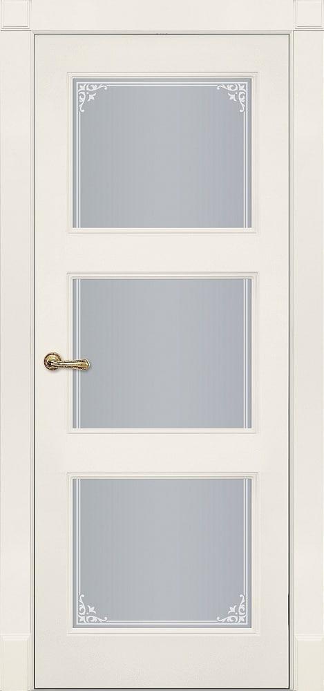 Дверь Фрамир RIMINI 9 ПО