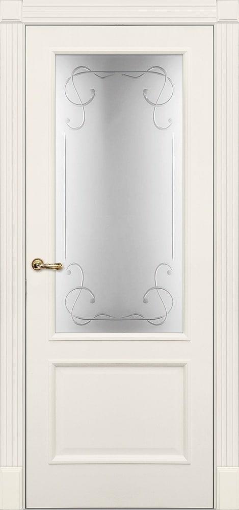Дверь Фрамир VENEZIA 2 ПО