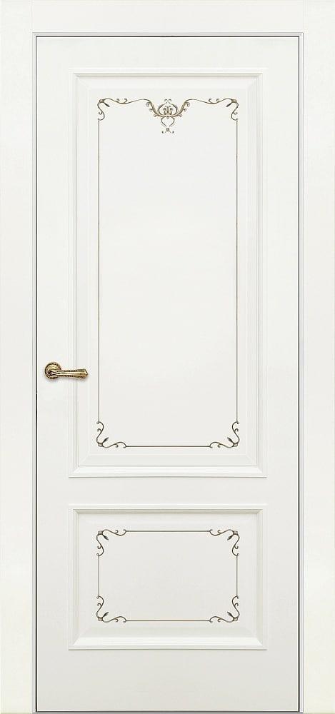 Дверь Фрамир VENEZIA 2 ПГ