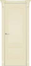Дверь Фрамир VENEZIA 1 ПГ