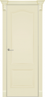 Двери Fineza Puerta Коллекция CLASSIC эмаль PG VENEZIA 1