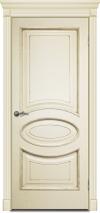 Дверь Фрамир Venezia 12F ПГ