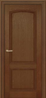 Двери Fineza Puerta Коллекция CLASSIC шпон модель PG GENEVA 9