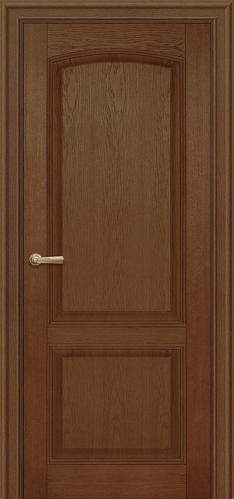 Дверь Фрамир Классика GENEVA 9 ПГ