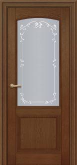 Дверь Фрамир Классика GENEVA 9 ПО