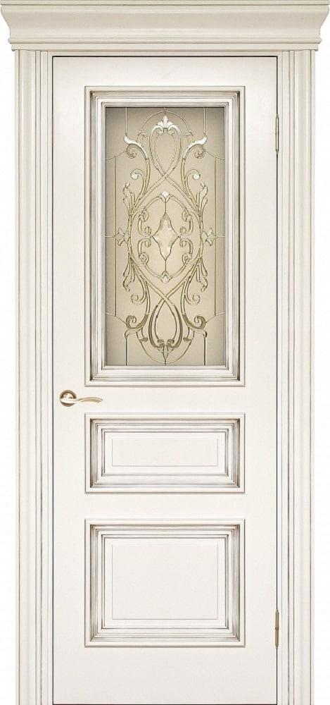 Дверь Фрамир KATALINA 3 ПО