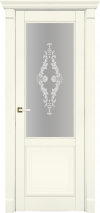 Дверь Фрамир VERONA 2 ПО