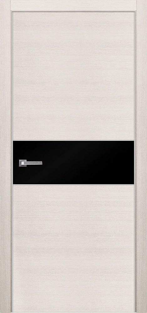 Дверь Фрамир MODERN нанотекс ПО TITANIUM 1