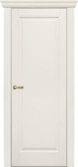 Двери Fineza Puerta Коллекция CLASSIC эмаль модель PG SAVONA 1