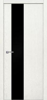 Дверь Fineza Puerta MODERN нанотекс модель PO TITANIUM 4