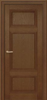 Двери Fineza Puerta Коллекция CLASSIC шпон модель PG GENEVA 5