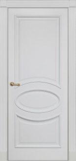 Двери Fineza Puerta Коллекция CLASSIC эмаль PG VENEZIA 12