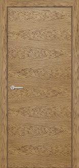 Дверь Fineza Puerta MODERN шпон модель PG SOLO 4