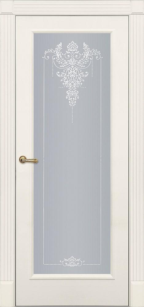 Дверь Фрамир VENEZIA 11P ПО