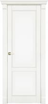 Дверь Фрамир VERONA 2 ПГ