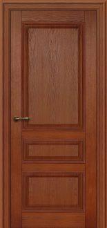 Дверь Фрамир Классика GENEVA 2 ПГ