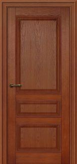 Двери Fineza Puerta Коллекция CLASSIC шпон модель PG GENEVA 2