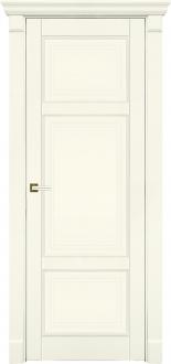 Двери Fineza Puerta Коллекция CLASSIC эмаль PG VERONA 5