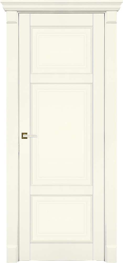 Дверь Фрамир VERONA 5 ПГ