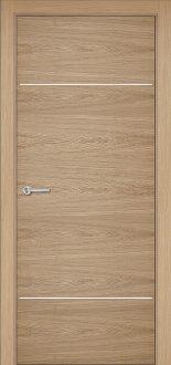 Дверь Fineza Puerta MODERN шпон модель PG TOLEDO NEW 2