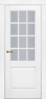 Двери Fineza Puerta Коллекция CLASSIC модель PO SAVONA 2/12