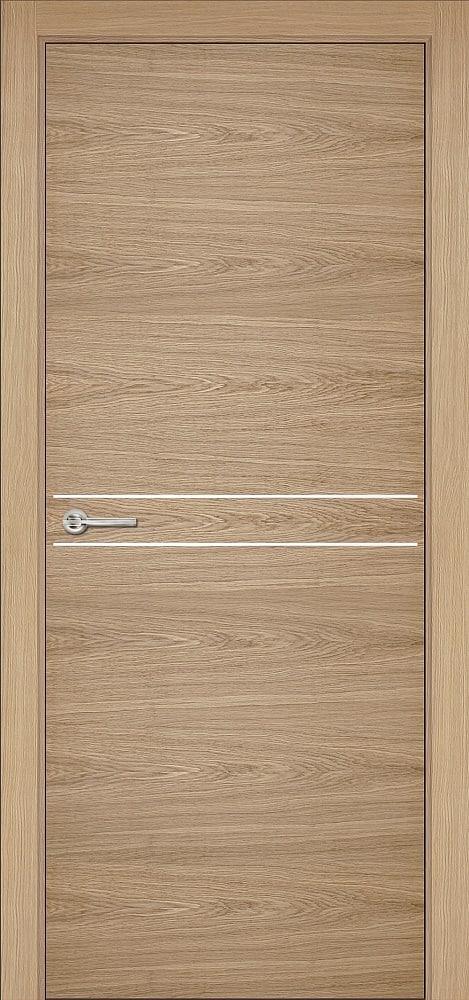 Дверь Fineza Puerta MODERN шпон модель PG TOLEDO NEW 6