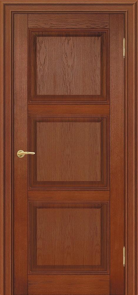 Дверь Фрамир Классика GENEVA 3 ПГ