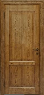Дверь Фрамир Классика GENEVA 1 ПГ