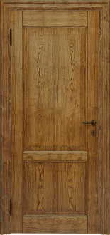 Двери Fineza Puerta Коллекция CLASSIC шпон модель PG GENEVA 1
