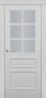 Двери Fineza Puerta Коллекция CLASSIC эмаль PO VENEZIA 3/6