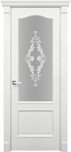 Дверь Фрамир VENEZIA 1 ПО